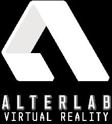 logo-alterlab